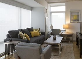 A Street Apartment By Stay Alfred photos Room