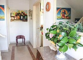 Four Room Villa Sao Pedro Do Estoril photos Room