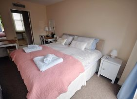 A Stay On The Brae photos Room