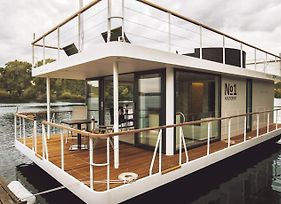 Vipliving Houseboat photos Exterior