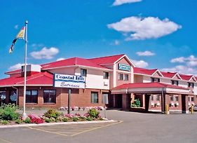 Coastal Inn Moncton/ Dieppe photos Exterior
