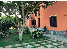 B&B Lamato Borgo photos Exterior