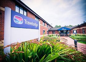 Travelodge Cork photos Exterior