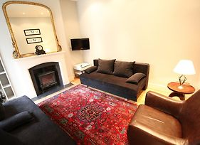 1 Bedroom Apartment Covent Garden photos Room