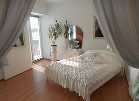 Private Apartment For You photos Room