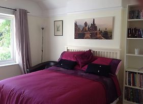 Shepperton Guesthouse photos Room