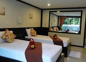 Love You Resort photos Room
