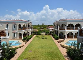 Diani Pearl Luxury Apartments photos Room