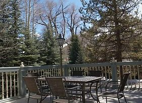 West End Splendor By First Choice Property Management photos Room