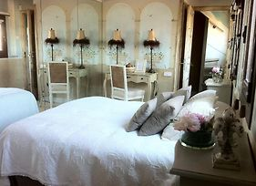Boutique Hotel Davallada Adults Only photos Room