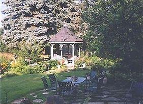 Annie'S Bed And Breakfast photos Exterior