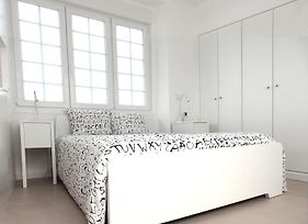 Nazare Beach Apartments - Stay Relax photos Room