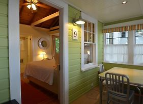 The Cottages Of Wolfeboro photos Room