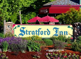 Stratford Inn photos Exterior