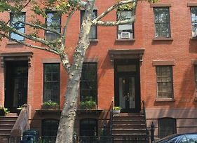 Boerum Hill Guest House photos Room