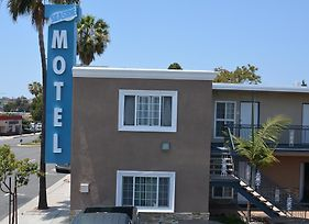 Seaside Motel photos Exterior
