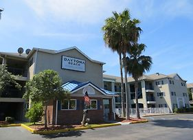 Daytona Beach Extended Stay photos Exterior