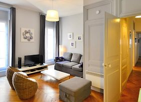 Appart Ambiance Celestins photos Room