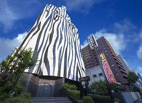 Hotel Beni East (Adults Only) photos Exterior