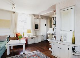 Onefinestay - Covent Garden Apartments photos Room