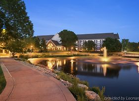 Country Inn & Suites By Carlson Madison photos Exterior