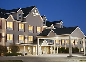 Country Inn & Suites By Radisson, Bismarck, Nd photos Exterior