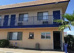 Americas Best Value Inn-Henderson/Lake Mead photos Exterior