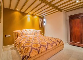 The Royal Suite photos Room