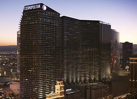 The Cosmopolitan Of Las Vegas photos Amenities