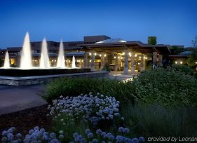 Grand Geneva Resort & Spa photos Exterior