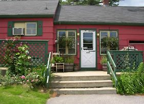 Sun Valley Cottages photos Exterior
