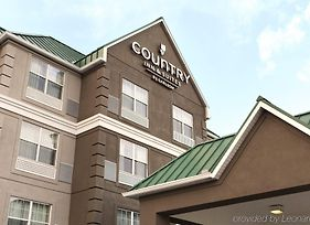 Country Inn & Suites By Radisson, Georgetown, Ky photos Exterior