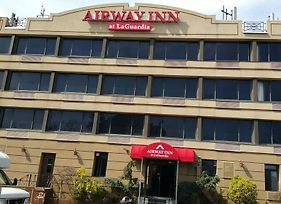 Airway Inn At Laguardia photos Exterior
