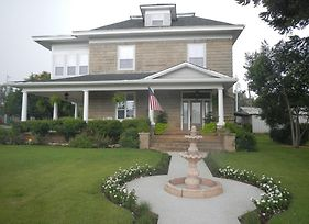 Sandstone Street Bed And Breakfast photos Exterior