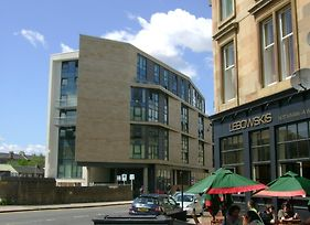 Kelvingrove Apartment Walking Distance To Hydro And Secc photos Room