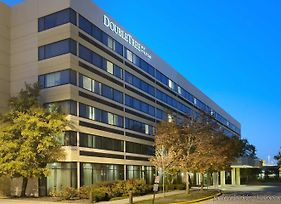 Doubletree By Hilton Chicago Schaumburg photos Exterior