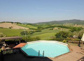 Country House Il Fienile photos Exterior