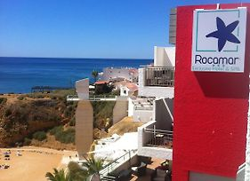 Rocamar Exclusive Hotel & Spa - Adults Only photos Exterior