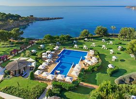 The St. Regis Mardavall Mallorca Resort photos Exterior