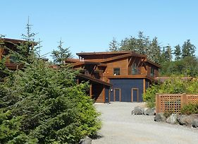 Natural Elements Rentals photos Exterior
