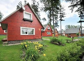 Aplend Chaty Lux Tatry Holiday photos Exterior