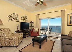 Royal Palms By Wyndham Vacation Rentals photos Room