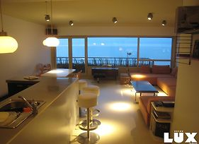 Lux Skyline Sea-View Apartments photos Room