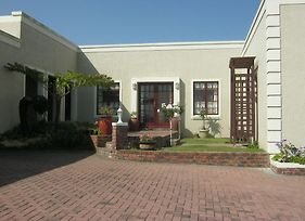Green Pastures Bed And Breakfast photos Exterior