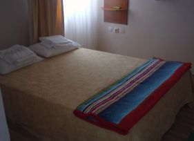 Duru Family Hotel photos Room