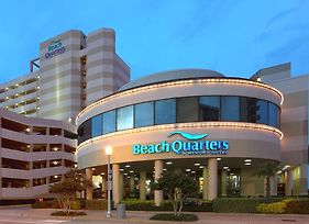 Beach Quarters Resort photos Exterior