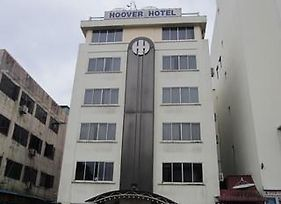 The Hoover Hotel photos Exterior