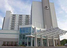 Doubletree By Hilton Virginia Beach photos Exterior