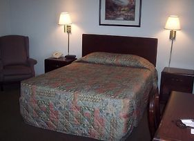 Riverside Inn-Cayce photos Room