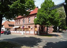Hotel Klappenburg - Bed Und Breakfast photos Exterior
